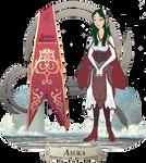 I-N: Asuka
