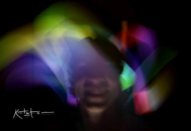 Clikit's Profile Picture