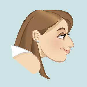 becsketch's Profile Picture