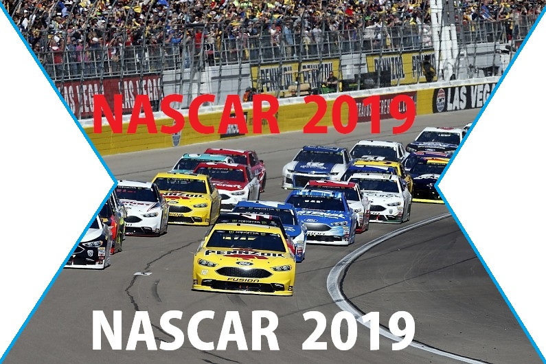 Nascar Live Stream Free >> Watch Nascar Live Stream Free 2019 Today By Nascarlive On Deviantart