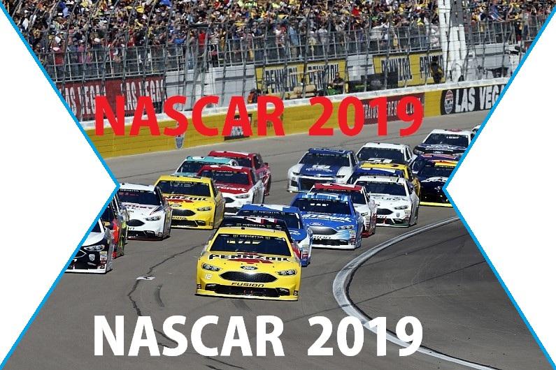Stream Nascar Free >> Watch Nascar Live Stream Free 2019 Today By Nascarlive On Deviantart
