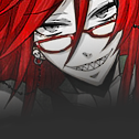 grell by grell-sutcliff14