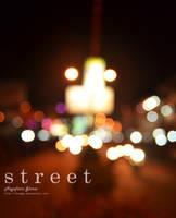 street by fiegga