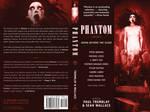 Phantom cover