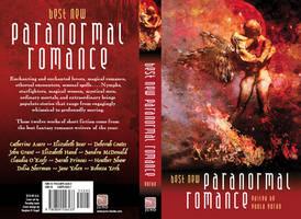 Best New Paranormal Romance