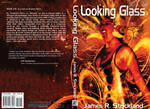 Looking Glass cover