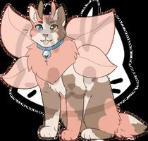 Mothcat ID #46