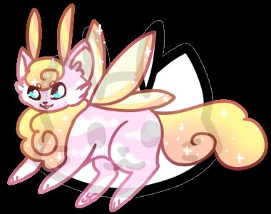 Mothcat ID #49