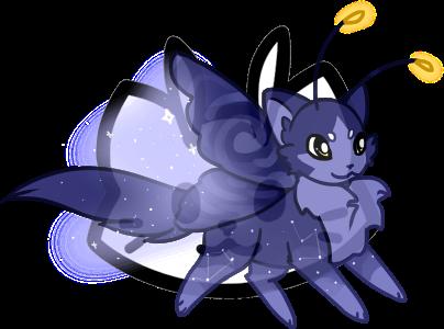 Mothcat I #77 by Mothchive