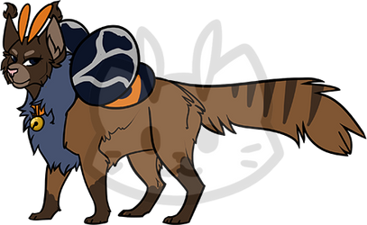 Mothcat ID #101