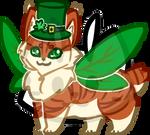 Mothcat ID #194