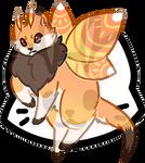 Mothcat ID #346