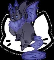 Mothcat ID #367