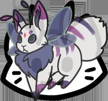 Bumblebun ID #84