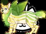 Mothcat ID #617