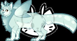 Mothcat ID #657