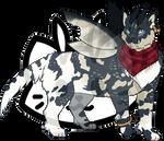 Mothcat ID #752