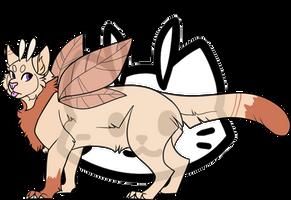 Mothcat ID #863