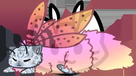Mothcat ID #985