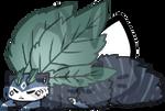 Mothcat ID #1188