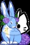 Flowerbun ID #51