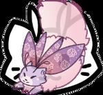 Mothcat ID #1328