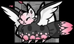 Mothcat ID #1333