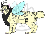 Mothcat ID #1359