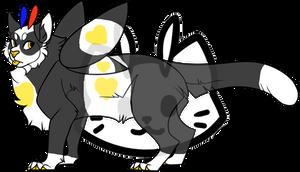 Mothcat ID #1395