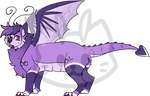 Mothcat ID #1422