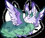 Mothcat ID #1421