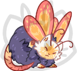 Mothcat ID #1417