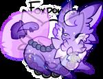 Foxpond ID #160