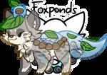 Foxpond ID #117