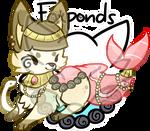 Foxpond ID #136