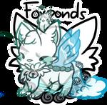 Foxpond ID #11