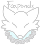 Foxpond ID #34