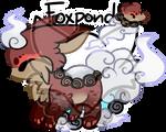 Foxpond ID #51