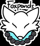 Foxpond ID #196