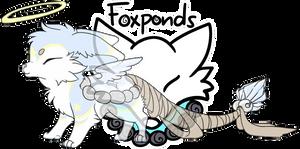 Foxpond ID #197