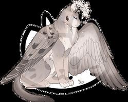 Mothcat ID #1483