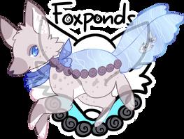 Foxpond ID #0
