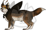 Mothcat ID #1508