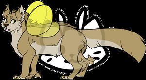 Mothcat ID #1533