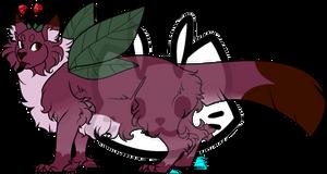 Mothcat ID #1544