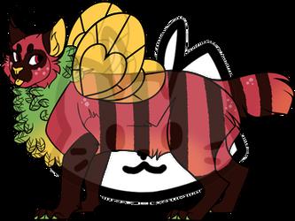 Mothcat ID #1558