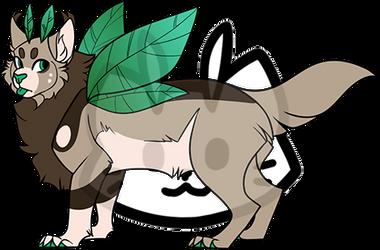 Mothcat ID #1560