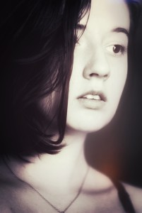 Oggyli's Profile Picture