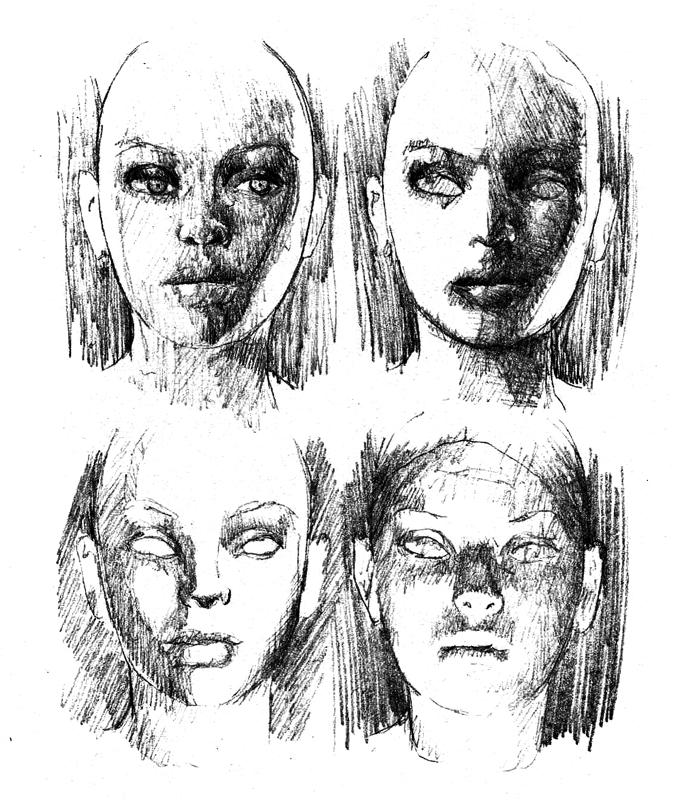 Study 2 by Oggyli