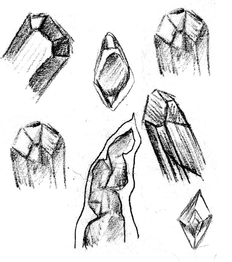 Study 3 by Oggyli